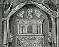 San Gimignano Altare di Santa Fina nella Collegiata.jpg