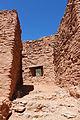 San Jose de los Jemez Mission and Giusewa Pueblo Site - Stierch - 10.jpg