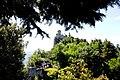 San Marino, Seconda Torre - panoramio.jpg