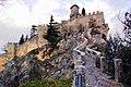 San Marino - Castel - panoramio.jpg