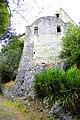 San Martino Valle Caudina - cappella del castello - vista posteriore.jpg