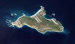 San Miguel Island by Sentinel-2.jpg