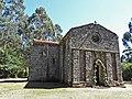 San Miguel de Breamo, Pontedeume (4941085430).jpg