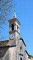 San Pancrazio (Isola Farnese - Roma).jpg