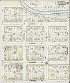 Sanborn Fire Insurance Map from Aspen, Pitkin County, Colorado. LOC sanborn00951 002-9.jpg