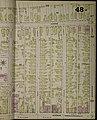 Sanborn Fire Insurance Map from Cleveland, Cuyahoga County, Ohio. LOC sanborn06648 002-18.jpg