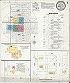 Sanborn Fire Insurance Map from David City, Butler County, Nebraska. LOC sanborn05171 004-1.jpg