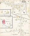 Sanborn Fire Insurance Map from Essex Junction, Chittenden County, Vermont. LOC sanborn08916 005-7.jpg
