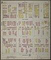Sanborn Fire Insurance Map from Evansville, Vanderburgh County, Indiana. LOC sanborn02327 002-10.jpg