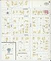 Sanborn Fire Insurance Map from Fenton, Genesee County, Michigan. LOC sanborn04006 004-4.jpg