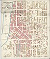 Sanborn Fire Insurance Map from Grand Rapids, Kent County, Michigan. LOC sanborn04023 006.jpg