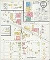 Sanborn Fire Insurance Map from Greenville, Butler County, Alabama. LOC sanborn00052 004-1.jpg