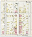 Sanborn Fire Insurance Map from Greenville, Montcalm County, Michigan. LOC sanborn04026 003-3.jpg