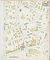 Sanborn Fire Insurance Map from Hyde Park, Norfolk County, Massachusetts. LOC sanborn03757 001-3.jpg