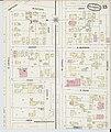 Sanborn Fire Insurance Map from Kalamazoo, Kalamazoo County, Michigan. LOC sanborn04060 002-16.jpg