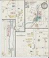 Sanborn Fire Insurance Map from Kent, Portage County, Ohio. LOC sanborn06748 002-1.jpg