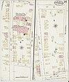 Sanborn Fire Insurance Map from Lansingburg, Rensselaer County, New York. LOC sanborn06030 001-14.jpg