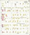 Sanborn Fire Insurance Map from Mount Pleasant, Henry County, Iowa. LOC sanborn02760 003-8.jpg