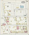 Sanborn Fire Insurance Map from New Rochelle, Westchester County, New York. LOC sanborn06114 002-10.jpg