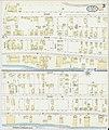 Sanborn Fire Insurance Map from Revere, Suffolk County, Massachusetts. LOC sanborn03830 002-3.jpg