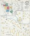 Sanborn Fire Insurance Map from Ripon, Fond du Lac County, Wisconsin. LOC sanborn09685 004-1.jpg