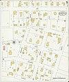 Sanborn Fire Insurance Map from Russellville, Pope County, Arkansas. LOC sanborn00339 004-5.jpg