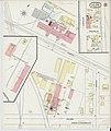 Sanborn Fire Insurance Map from Selma, Dallas County, Alabama. LOC sanborn00091 003-8.jpg