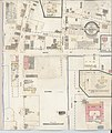 Sanborn Fire Insurance Map from Solomonville, Graham County, Arizona. LOC sanborn00173 003.jpg