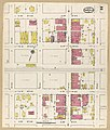 Sanborn Fire Insurance Map from Vandalia, Audrain County, Missouri. LOC sanborn04902 004-2.jpg