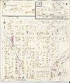 Sanborn Fire Insurance Map from Viroqua, Vernon County, Wisconsin. LOC sanborn09722 007-5.jpg