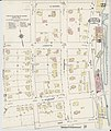 Sanborn Fire Insurance Map from Watertown, Jefferson County, Wisconsin. LOC sanborn09727 006-23.jpg