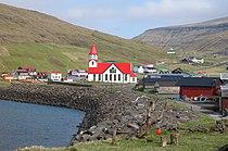 Sandavágur, Faroe Islands.JPG