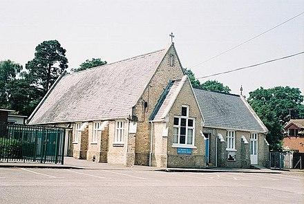 Purbeck District Council Building Control