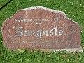 Sangaste memorial stone.jpg