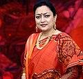 Sangeeta Bandyopadhyay.jpg