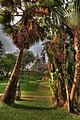 Sangkat Voat Phnum, Phnom Penh 12202, Cambodia - panoramio (6).jpg