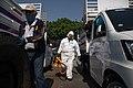 Sanitización de los transportes recolectores de basura en la Ciudad de México. 2.jpg