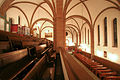 Sankt Andreas Kirke Copenhagen interior from gallery.jpg