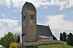 Sankt Valentin Kirche Verdings Klausen.jpg