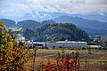 Sankt Veit an der Glan Sankt Donat FUNDER Werk 3 28092010 11.jpg