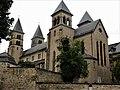 Sankt Willibrord Basilika (Echternacht).jpg