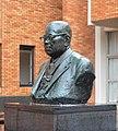 Sankuro Ogasawara bust ac (1).jpg