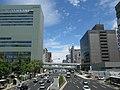 Sannomiya - panoramio (75).jpg