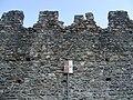 SantAmbrogio TO mura medievali.JPG