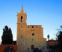 Sant Esteve Montras.jpg