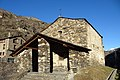 Sant Joan de Caselles 02.jpg