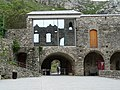 Sant Pere de Rodes P1120980.JPG