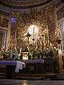 SantaMariaVittoria-Altare01-SteO153.JPG
