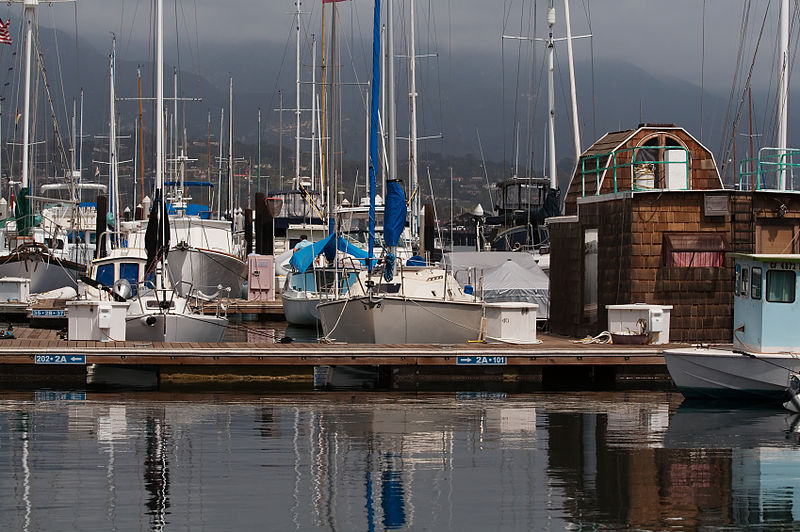 File:Santa Barbara California 4983.jpg