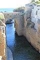 Santa Cesarea Terme - panoramio (2).jpg